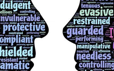 In 5 Schritten zeitraubende Verhaltensmuster auflösen
