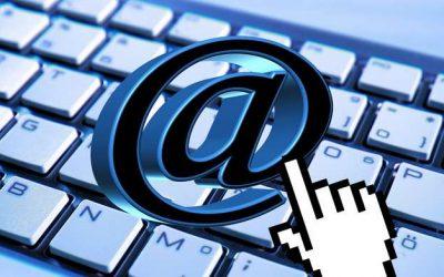 E-Mail Benachrichtigung deaktivieren steigert die Effizienz – Zeit-Spar-Tipp Nr. 4