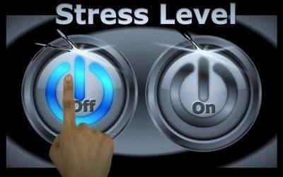 Eigene Stress-Verstärker für mehr Gelassenheit in den Griff bekommen – Stress abbauen Teil 2