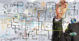 VUCA-Welt – Hilfe für Unternehmer und den Umgang mit Zeit