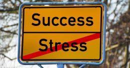 https://pixabay.com/de/ortsschild-ortstafel-erfolg-stress-1148092/